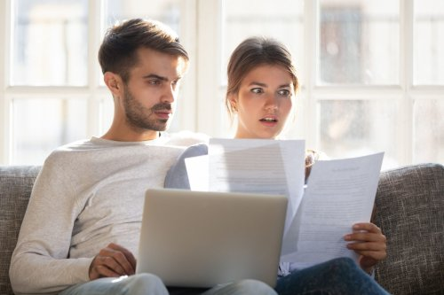 How to Get a Mortgage With Poor Credit