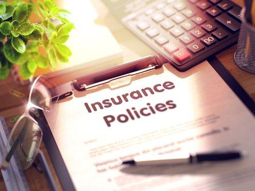 Prepaid Insurance: Is It an Asset or Owner's Liability?   WalletGenius