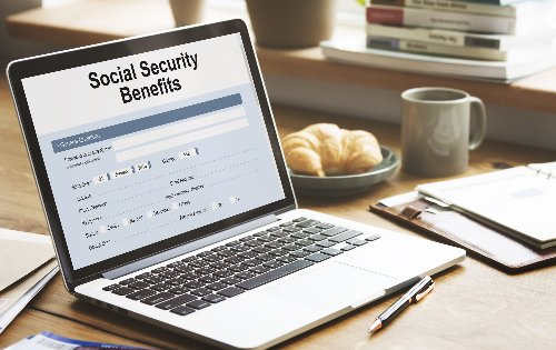 The Ultimate Guide To Calculating Social Security Benefits | WalletGenius