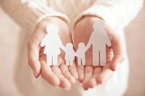 When Should You Get Life Insurance?   WalletGenius