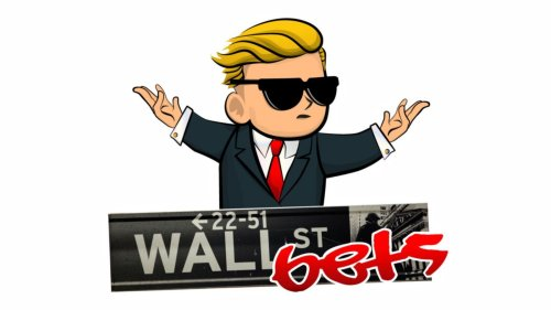 Investing With WallStreetBets: Stonks, Diamond Hands, Tendies, and $GME | WalletGenius