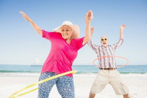 10 Tax Deductions for Retirees   WalletGenius