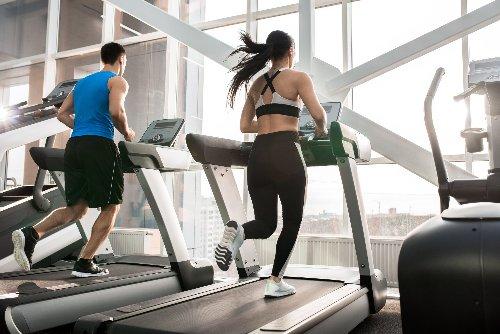 The Best Ways to Save Money on Gym Memberships | WalletGenius