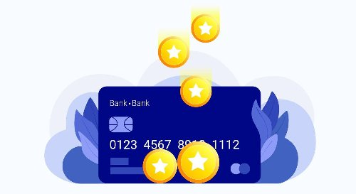 Credit Card Rewards: Which are Right for You?