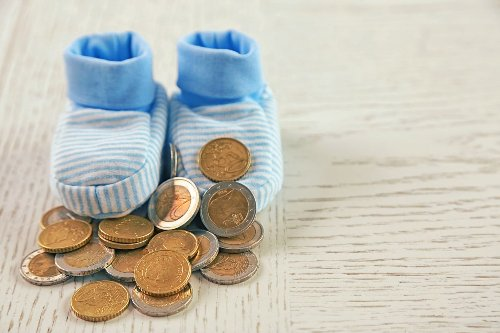 Financial Checklist: Can You Afford to Raise Kids? | WalletGenius