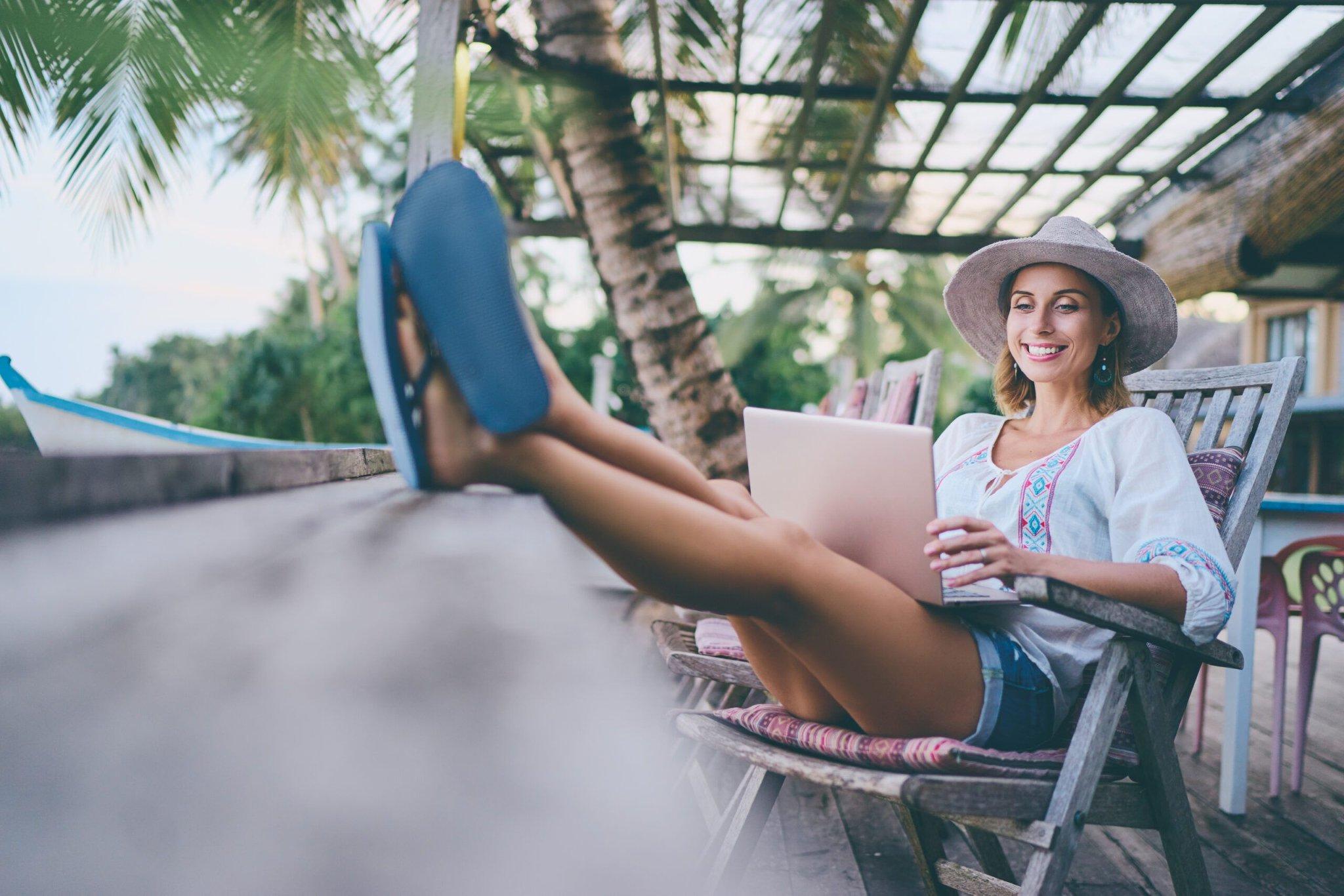 The Best Freelance Websites to Find Fast Work