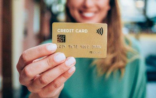 Credit Cards that Will Help Rebuild Your Credit | WalletGenius