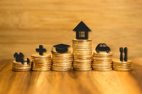 How a Personal Loan Could Lead You to Financial Freedom