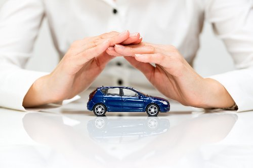 Temporary Car Insurance: What Are Your Best Options? | WalletGenius