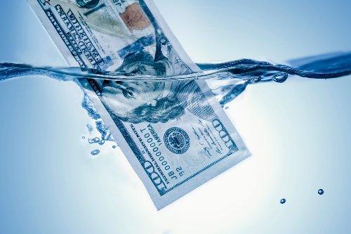 The Best Ways To Save Money On Your Water Bill | WalletGenius