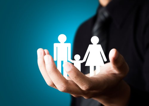 What You Need to Know About Life Insurance | WalletGenius