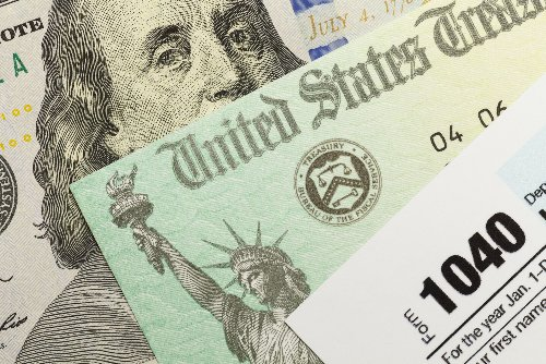 10 Tips for Boosting Your Tax Refund | WalletGenius