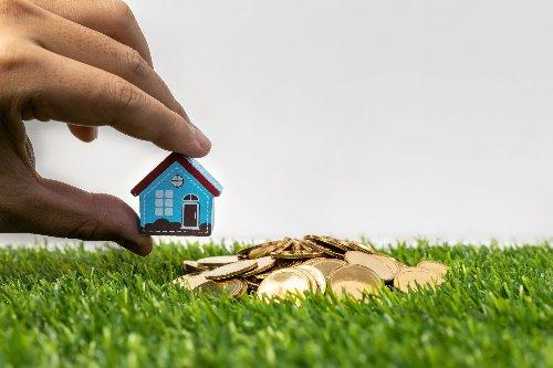10 Tips To Lower Property Taxes   WalletGenius