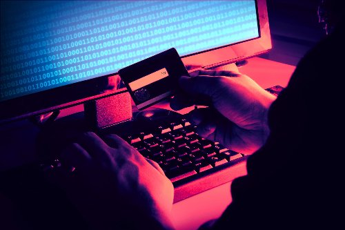 Credit Card Fraud Is Up: Here's How to Protect Yourself | WalletGenius
