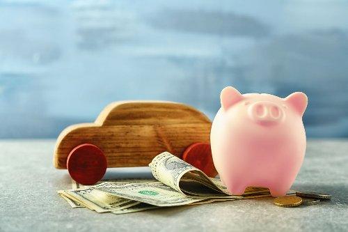 Reducing Your Car Insurance Premiums | WalletGenius