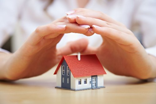 The Ins and Outs of Home Insurance | WalletGenius