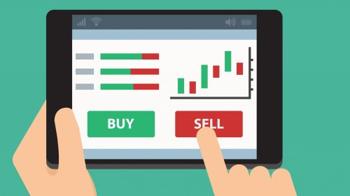 Six Signs It's Time To Sell A Stock | WalletGenius