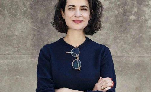 In memoriam: Pauline Deltour (1983 – 2021)