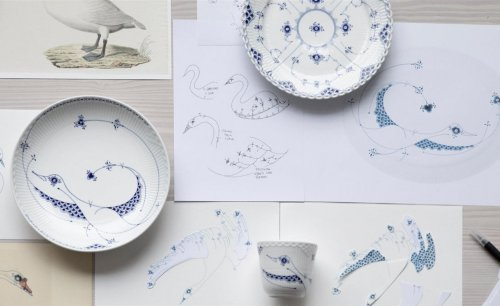 Best of Danish design (and more) from Copenhagen's 3 Days of Design