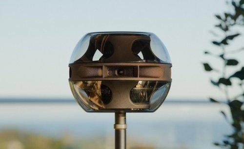 Syng is rethinking the art of speaker design