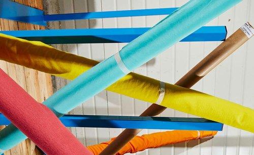 Nona Source: the deadstock resale platform pioneering circular fashion