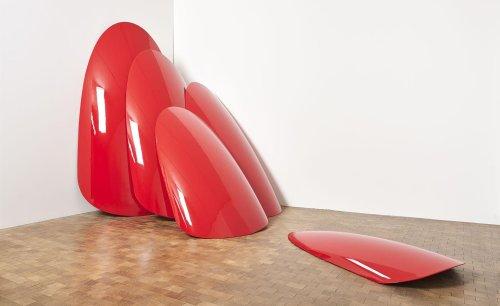 Martin Margiela's art rebirth: obsession, enigma and revelation