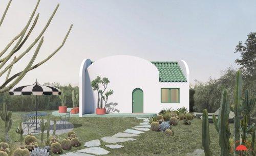 LA launches initiative for architect-designed home improvements