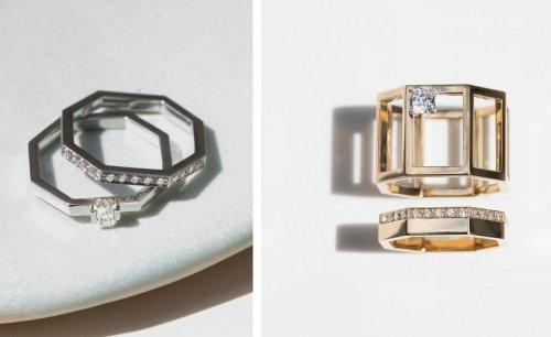 Man made diamonds explained