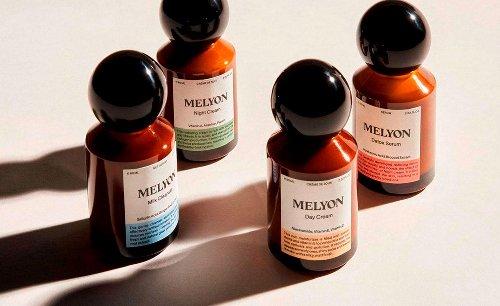 Vegan skincare brands for building a plant-based regime