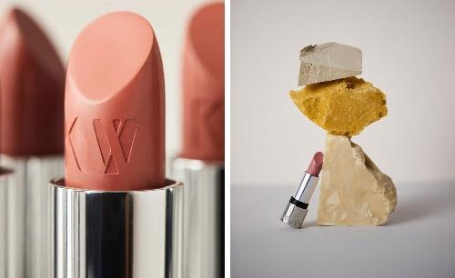 Simply radishing: extend veganuary with plant-based make-up