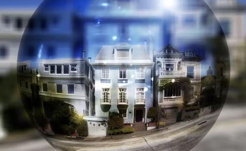 Immobiliare: dopo il Covid segna nuovi record in Usa ed Europa   WSI