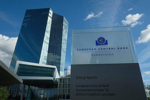 Banche: De Guindos (Bce), potremmo eliminare tetto ai dividendi   WSI
