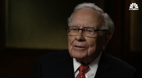 Buffett: nuova donazione da 4,1 miliardi. Ma non sarà più fiduciario della fondazione Gates   WSI