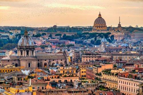 Immobiliare: dopo il Covid in Italia timidi rialzi, in Usa ed Europa nuovi record   WSI