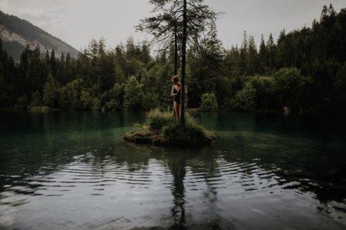 LAAX, Baby! Ausflüge & Wandertouren für das ultimative Sommer-Erlebnis