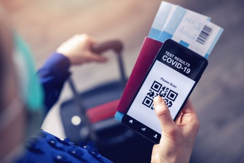Travel Covid-19 tests: your full expert guide