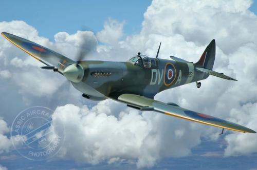 Air Classics - cover