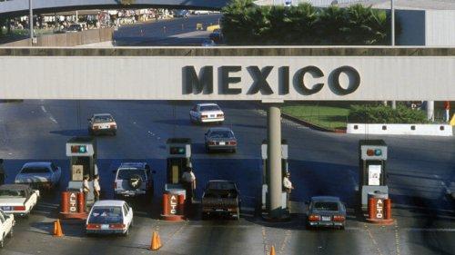 E201: Border Mayhem: Here's The TRUTH About Biden's Border BS