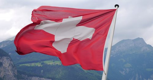 Switzerland expected to hold marriage equality referendum