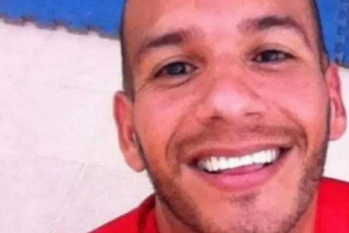 Venezuelan man with AIDS dies in ICE custody