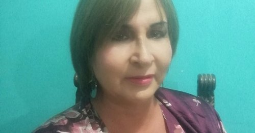 First transgender woman elected in Peru dies from coronavirus