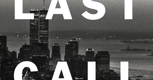 'Last Call' highlights serial killer who targeted gay men