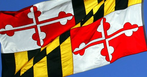 Md. General Assembly adjourns after passing panic defense, name change bills