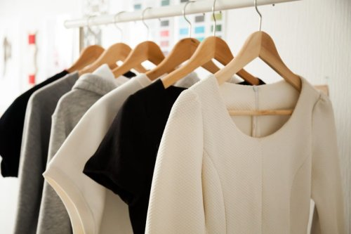 People Are Reevaluating Their Work Wardrobes as They Return to Office Life | Washingtonian (DC)