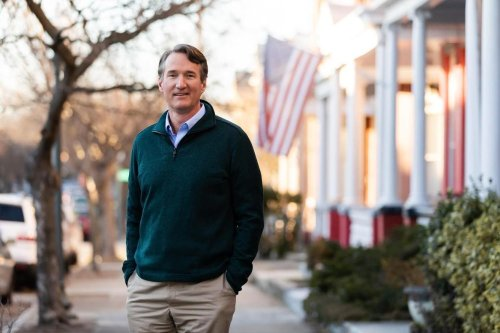 5 Things to Know About Glenn Youngkin, the GOP's Nominee for Virginia Governor