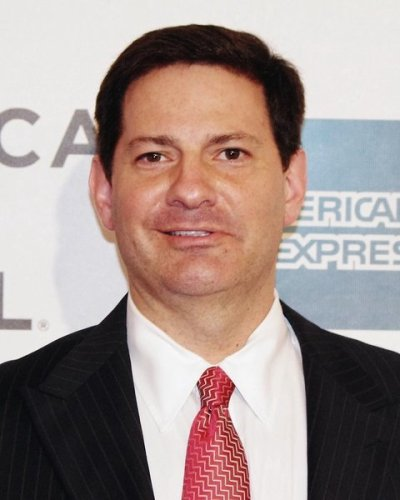 Mark Halperin Was Hired by No Labels, and the Backlash Was Swift