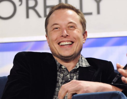 Elon Musk's Plan To Get Commuters from DC to Baltimore in 15 Minutes Appears To Be Dead