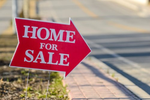 The DC-Area Housing Market Breaks Records—Again