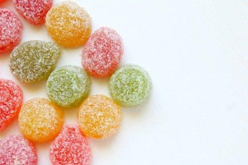 25 Best CBD Gummies for Pain of 2021 | Washingtonian (DC)