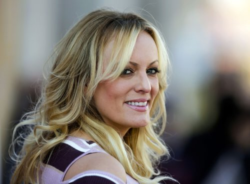 Close this FEC loophole that killed the case over Trump's payment to Stormy Daniels
